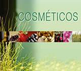 cosmeticos-em-Osasco